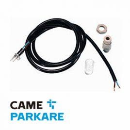 001G028402 | CABLE PARA CONEXIÓN DE TIRA DE LEDS