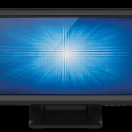 "Monitor Touch LCD de 15"" 1509L de ELO TouchSystems"