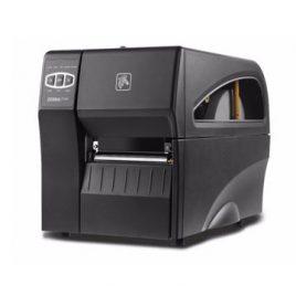 Zebra ZT22042-D01000FZ | Impresora de Etiqueta 203DPI/ Térmico Directo/Serie & USB