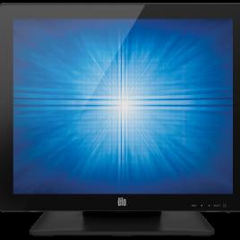 """1717L 17 """"monitor de pantalla táctil"""