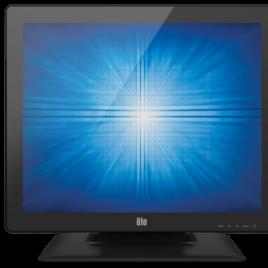 """1723L 17 """"monitor de pantalla táctil"""