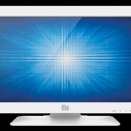 "2401LM 24 ""Monitor de pantalla táctil"