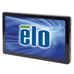 Elo e739717 pantalla de señalización digital interactiva 3201L