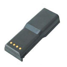 PSM-8148   Batería Generica Ni-Cd 7.5V 1200mAh para P110 HNN8148