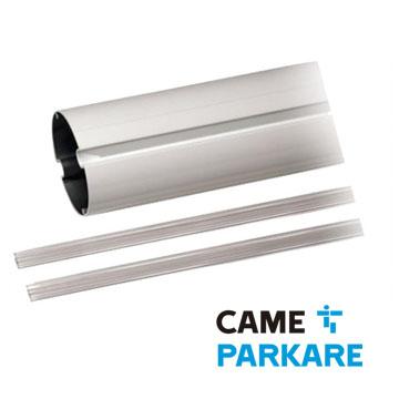 CAME GARD 4000_in 2