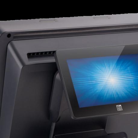 """0700L 7 """"Monitor de pantalla táctil E791658"""