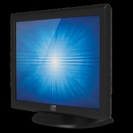 """1715L 17 """"monitor de pantalla táctil"""