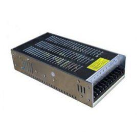 Fuente Industrial Epcom Power Line 12Vcd, 16.7A