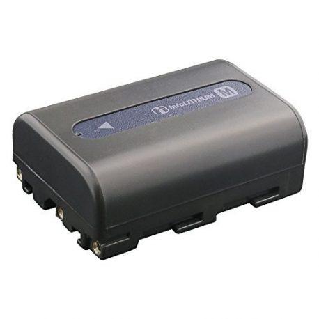 Batería para Cámara Digital de Repuesto