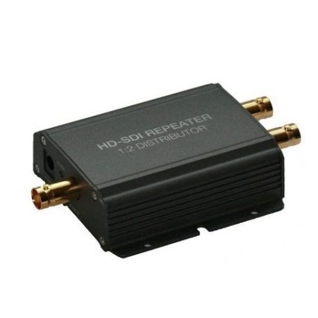 VRP102-006