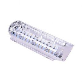 Modulo Esquinero De 12 LED