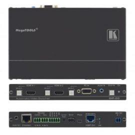 Módulos de computadora Elo E776797 ECMG2 para pantallas táctiles IDS Elo 3201L, 4201L, 5501L y 7001L