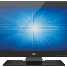 """2201L 22 """"monitor de pantalla táctil"""
