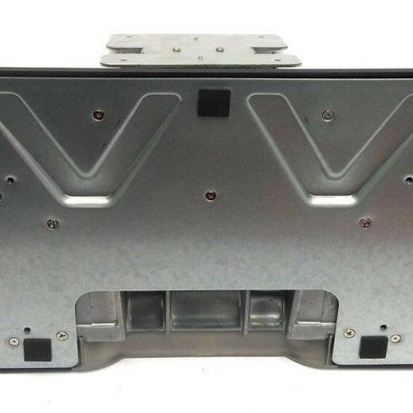 Base de Elo E758776 para el monitor de pantalla táctil Elo 2201L.