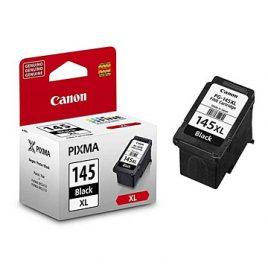 Canon PG-145XL | 12 ml – Gran Capacidad