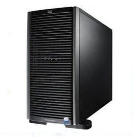 HP ProLiant ML350 G5 | Xeon E5420 2.5 GHz *B