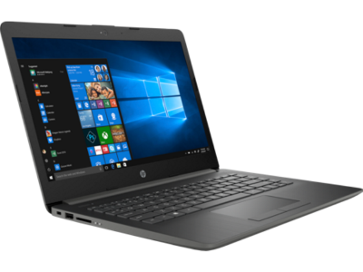 HP Pavilion – 14-ck0013la – Notebook