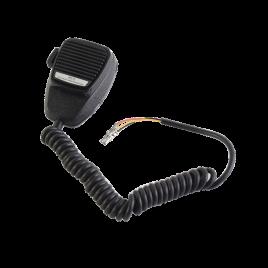 Micrófono de Reemplazo para Sirena X100A
