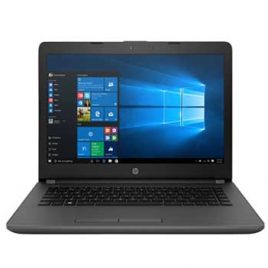 HP 245 G6 | 1.5 GHz – Win 10 Home 64 bit 14″