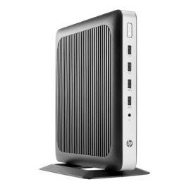 HP T630 - Cliente ligero - Torre