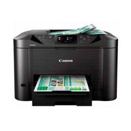 Canon MAXIFY MB5410 | Multifunction Printer  Copier / Scanner / Printer / Fax