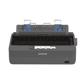 Epson LX 350 | Impresora – Monocromo