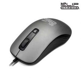 Klip Xtreme KMO-111   Ratón – Cableado