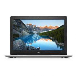 Dell Inspiron 5575 - Ryzen  / 2.5 GHz - Win 10 Home 64 bit