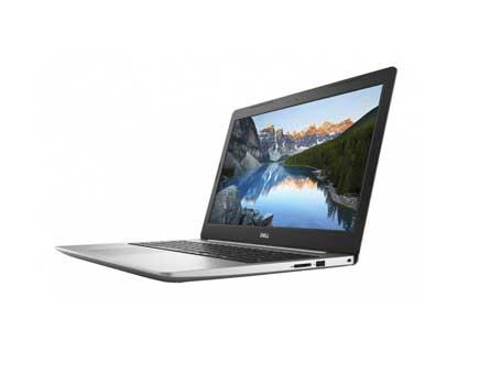 Dell Inspiron 5575 – Ryzen  / 2.5 GHz – Win 10 Home 64 bit