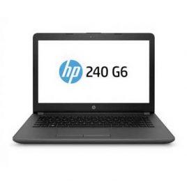 HP - 240 G6 | Notebook
