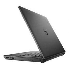 Dell Inspiron 14 - 14 3467 - Portátil