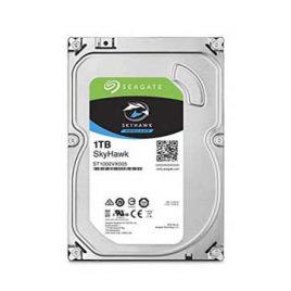 "SEAGATE ST1000VX005 | Disco duro 3.5 ""1TB"