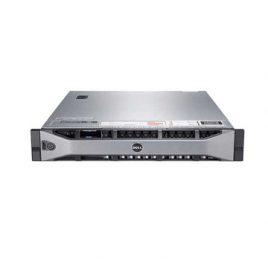 Dell – Power Edge R720   RACK-SERVER Intel Xeon E3-1230V6 / 3.5 GHz