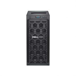 Dell EMC T140   Xeon E-2126G 8GB 1TBHD