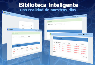 Biblioteca Inteligente de Facilitys & Services Corp.