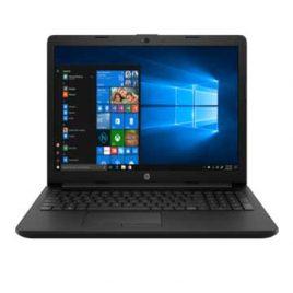 HP - 15-da0006la | Portátil