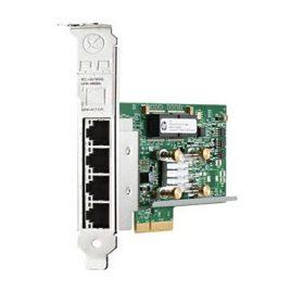 HPE 331T | Adaptador de red – PCIe 2.0 x4 perfil bajo