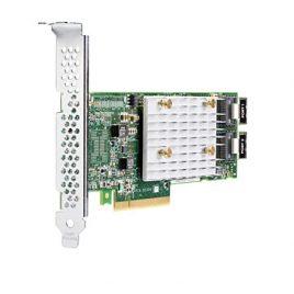 HPE Smart Array E208i-p SR Gen10 | Controlador de almacenamiento (RAID) – 8