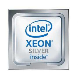 Intel Xeon Silver 4110 | 2.1 GHz – 8 núcleos