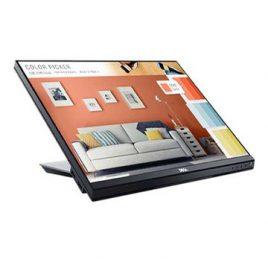 Dell P2418HT – Monitor LED – 24″