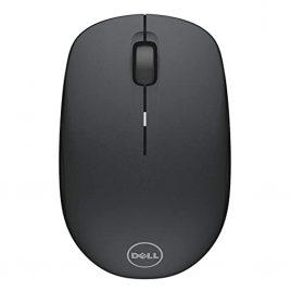 Dell WM126   Ratón – óptico