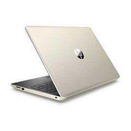 HP - 15-db0004la | Notebook