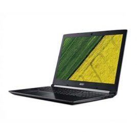 Acer NX.GS6AL.004 | Notebook – 15″