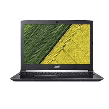 Acer NX.GS6AL.004   Notebook – 15″