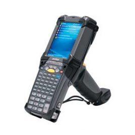 Zebra MC9060-G | Scanner de Código de Barras