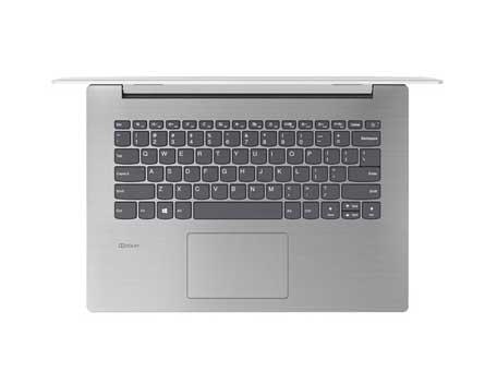 Lenovo 330-14IGM 81D0 | Celeron 1.1 GHz – Win 10 Home 64 bit