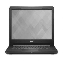 Dell Vostro 14 3468 - Core i3 7020U / 2.3 GHz - Win 10 Pro 64 bits