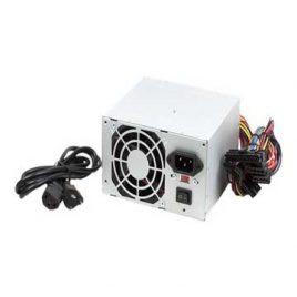 Xtech P4   Fuente de alimentación (interna) - CA 110 V