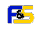Panamá | Grupo F&S