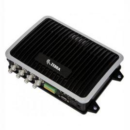 FX9600   LECTOR FIJO DE RFID